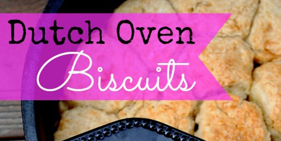 do_biscuits_7