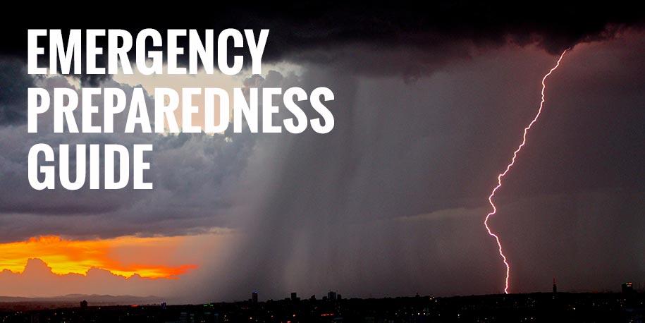 emergency_1_featuredImage