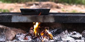 14 Camp Cooking Tips You Need to Try