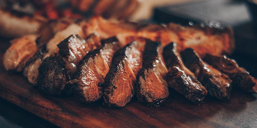 steakOC