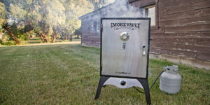 Low and Slow Smoking for Beginners
