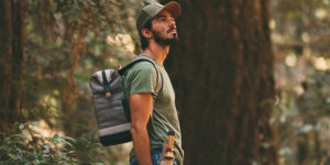 5 Absolutely Essential Products For Adventure Seekers