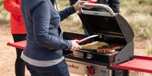 5 Summer Outdoor Cooking Hacks