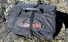 Carry Bags & Covers