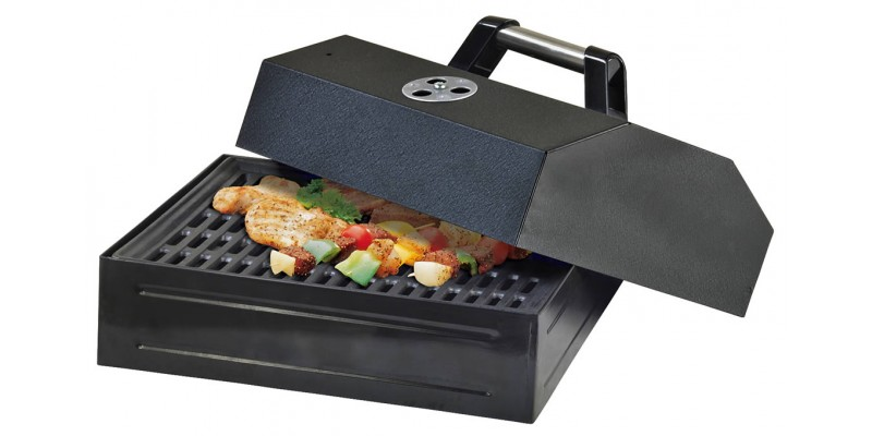 camp chef grill box camp chef barbecue grill box for single burner 5090