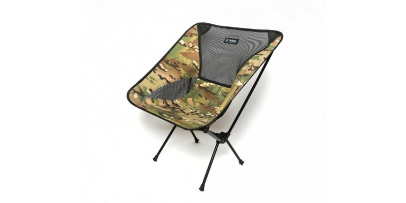 sc 1 st  Outdoor Cooking & Big Agnes Chair One Camp Chair - Camo