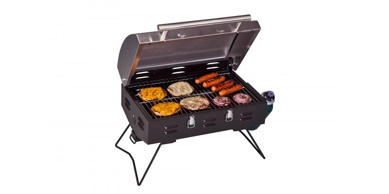 Camp Chef Portable Bbq Grill