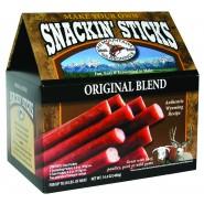 Hi Mountain Snakin' Stick Kit - Original