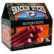 Hi Mountain Snakin' Stick Kit - Hunter's Blend