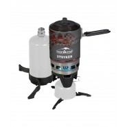 Camp Chef Stryker 200 Multi-Fuel Stove