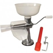 Weston Roma Tomato Strainer & Sauce Maker
