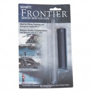 Mcnett Frontier Emergency Water Filter
