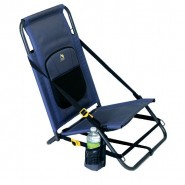 GCI Everywhere Chair - Midnight Blue