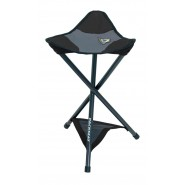 GCI Outdoor Pack Seat
