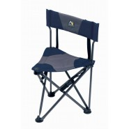GCI Outdoor Quik-E-Seat - Midnight Blue