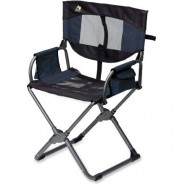 GCI Outdoor Xpress Lounger - Midnight Blue