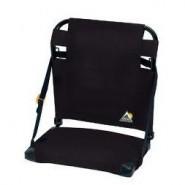 GCI Express Camp Chair - Gray