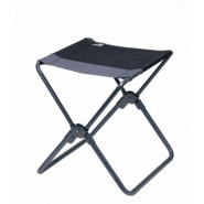 GCI Outdoor Xpress Camp Stool