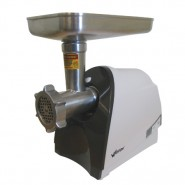 Weston Meat Grinder & Stuffer #8 Electric Heavy Duty 575 Watt
