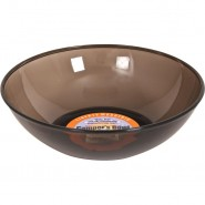 Liberty Mountain Polycarbonate Campware