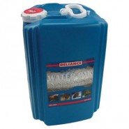 Reliance Waterpak 5 Gal Container