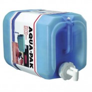 Reliance Aqua-Pak 5 Gal