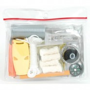 Adventure Medical Pocket Survival Pack
