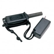 Survival Inc Strike Force Fire Starter
