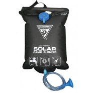 Seattle Sports PVC Free Solar Shower - 4 Gallon