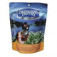 Backpackers Pantry Freeze Dried Meats