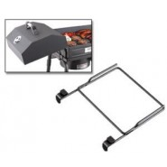 Camp Chef Barbecue Box Lid Holder