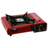 Camp Chef Butane One-Burner Stove