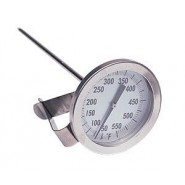 "6"" Thermometer"