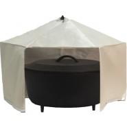 Camp Chef Dutch Oven Dome