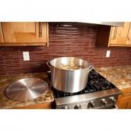 Camp Chef Professional All-Purpose 21 Quart Canning Pot