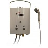 Camp Chef Triton 5L Portable Water Heater