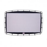 Outdoor Entertainment Gear Big Screen 115