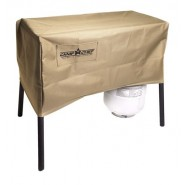 Camp Chef 2 Burner Stove Cover