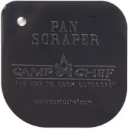 Camp Chef Pan Scraper