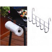 Camp Chef Stove Accessory Hanger Set