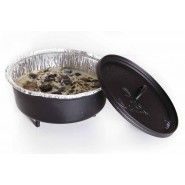 "Camp Chef 14"" Disposable Dutch Oven Liners"