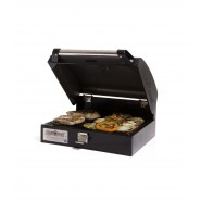 Camp Chef 1 Burner Grill Box