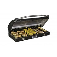 Camp Chef 2 Burner Grill Box