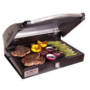 Camp Chef 3 Burner Grill Box