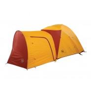 Big House 6 Vestibule (tent sold seperately)