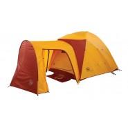 Big House 4 Vestibule - tent sold seperately