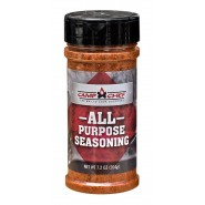Camp Chef All Purpose Seasoning