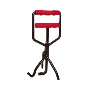 Camp Chef Dutch Oven Lid Lifter 9""