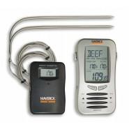 Maverick Redi-Chek® Dual Probe Remote Thermometer