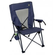 GCI Outdoor Recliner - Midnight